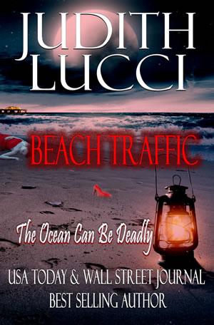 blb_beach-traffic