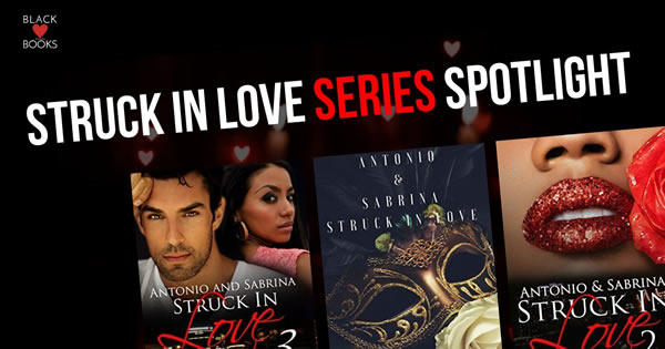 struck-in-love_series