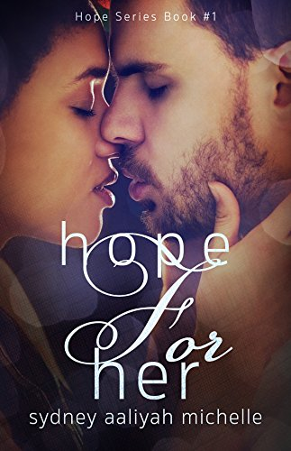 Hope-for-Her
