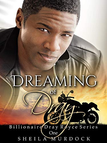 Dreaming-of-Dray