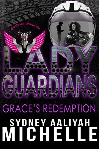 Lady-Guardians-Graces-Redemption