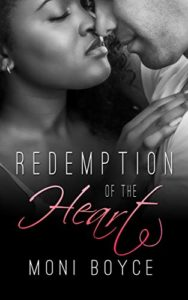 Redemption-of-the-Heart