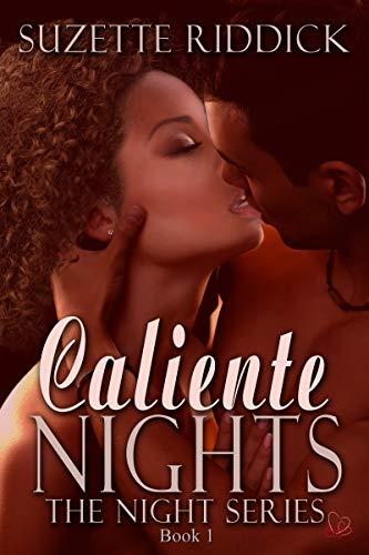 Caliente-Nights