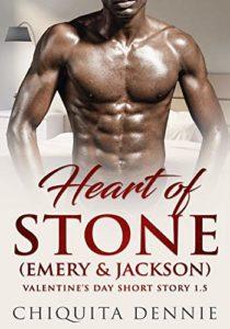 Heart-of-Stone