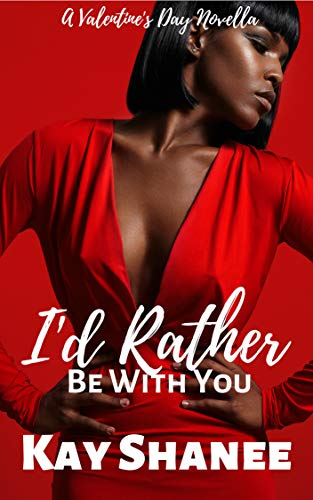 Id-Rather-Be-With-You