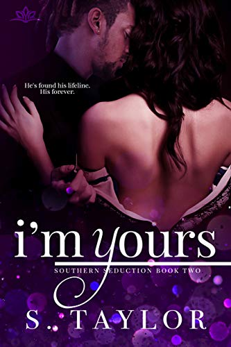 Im-Yours