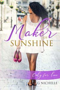 Maker-of-Sunshine