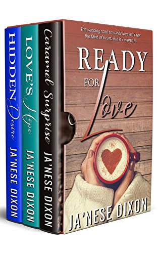Ready-for-Love