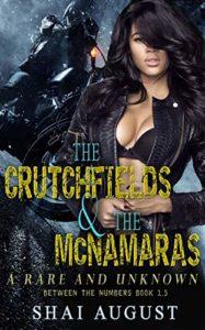 The-Crutchfields-The-McNamaras