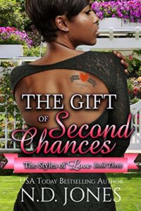 The-Gift-of-Second-Chances