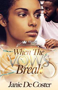 When-The-Vows-Break