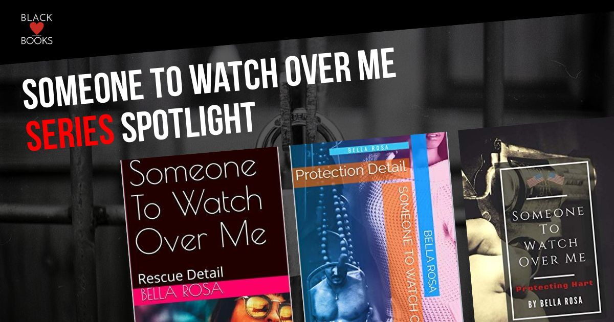 someone-to-watch_series_1200x630