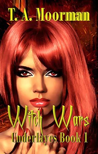 1-Witch-Wars