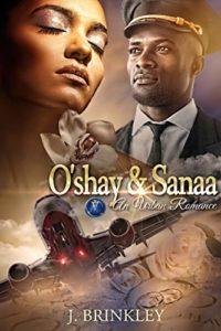 Oshay-Sanaa