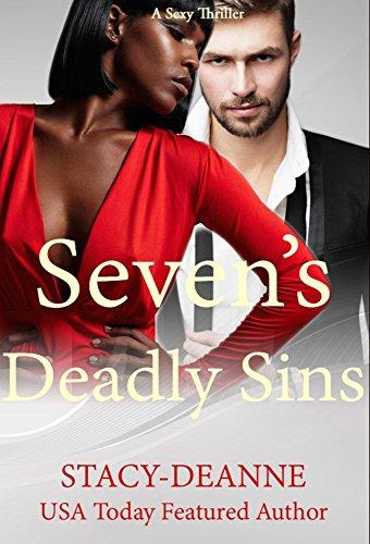 Sevens-Deadly-Sins