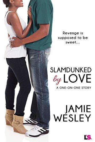 Slamdunked-By-Love