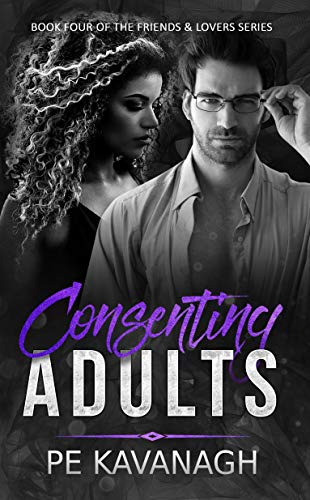1-Consenting-Adults