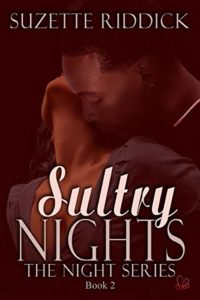 12-Sultry-Nights