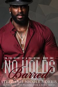 16-No-Holds-Barred
