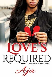 2-Loves-Required