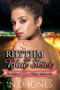6-Rhythm-and-Blue-Skies