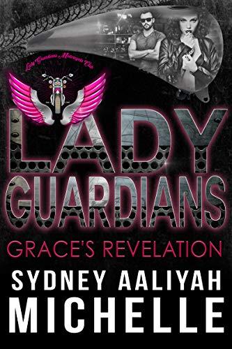7-Graces-Revelation