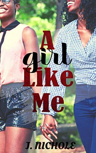 A-Girl-Like-Me