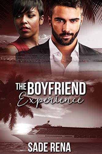 The-Boyfriend-Experience