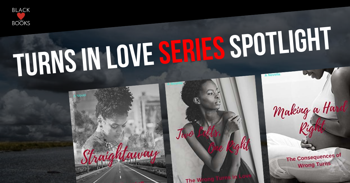 turns-in-love_series-banner