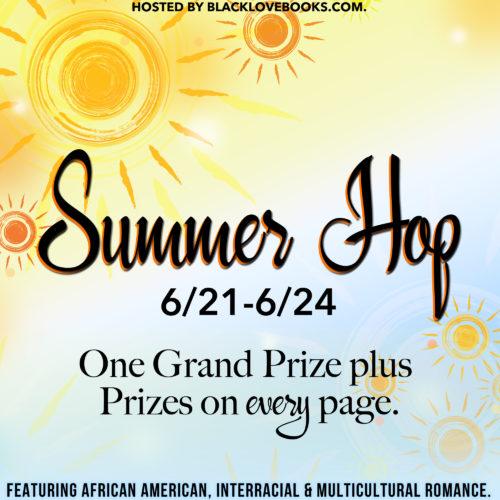summer-hop