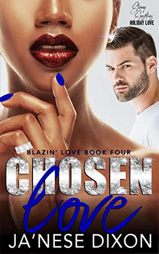 Chosen-Love