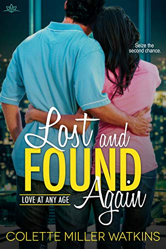 Lost-and-Found-Again