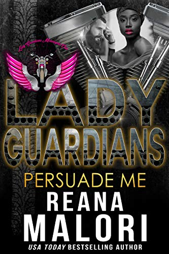 Persuade-Me