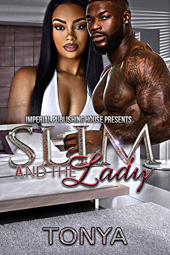 Slim-and-the-Lady