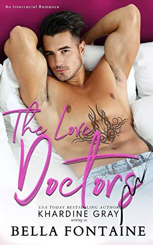The-Love-Doctors