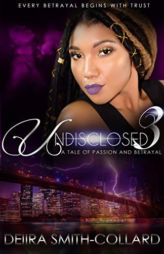 Undisclosed-3