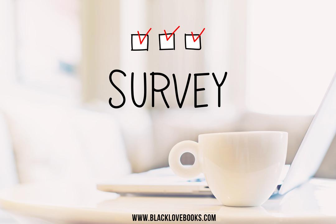 june-2019_survey