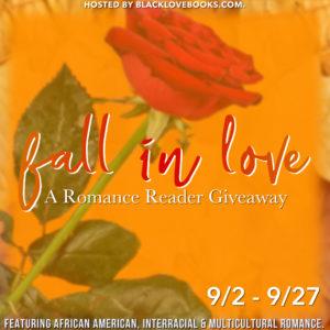 fall-in-love-2019