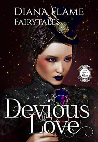 Devious-Love