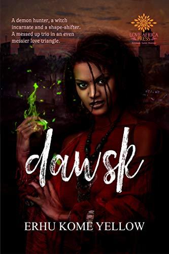 Dawsk