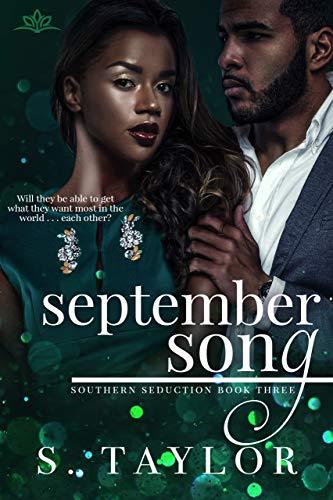 September-Song