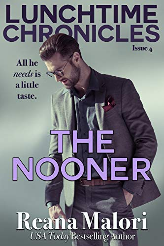 the-nooner