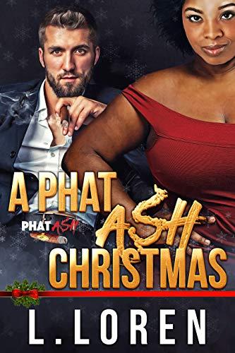 A-Phat-Ash-Christmas