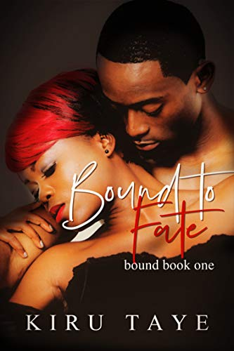 Bound-To-Fate