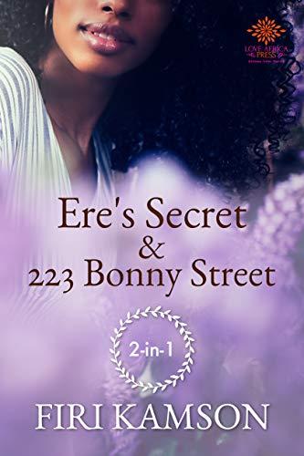 Eres-Secret