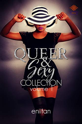 Queer-and-Sexy-Collection