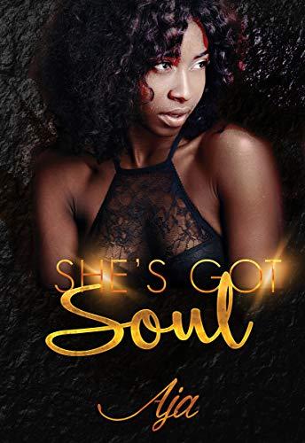 Shes-Got-Soul