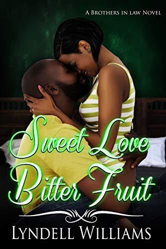Sweet-Love-Bitter-Fruit
