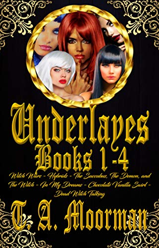 Underlayes-Omnibus