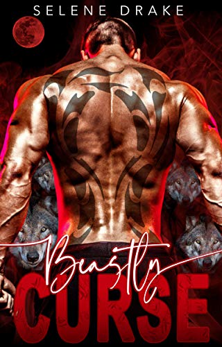 beastly-curse